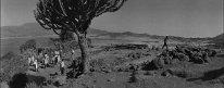 etiopia_03