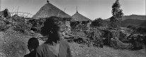 etiopia_04