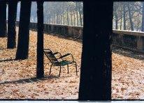 paris-krzeslo-009-1024x768
