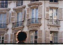paris-luty011-1024x768
