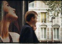 paris-maj015-1024x768